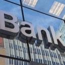 Jobportale aus dem Bereich Bankwesen