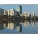 Beratungsstellen in Offenbach