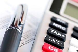 Für das ALG 1 ist die Berechnungsgrundlage das versicherungspflichtige Bruttoarbeitsentgelt.
