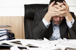 Halten Sie den Anhang der Bewerbung kompakt und vermeiden Sie so Wutausbrüche in der Personalabteilung.
