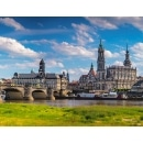 Beratungsstellen in Dresden