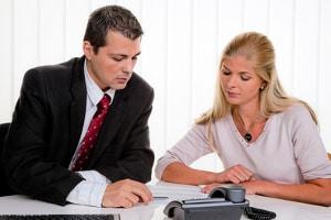 Ein Anwalt für Sozialrecht aus Braunschweig kann Ihre Chancen im Widerspruchsverfahren zuverlässig einschätzen.