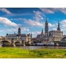 Anwalt Sozialrecht Dresden