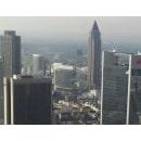 Anwalt Sozialrecht Frankfurt am Main