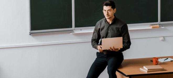 Arbeitslosengeld: Können Lehrer in den Sommerferien welches bekommen?