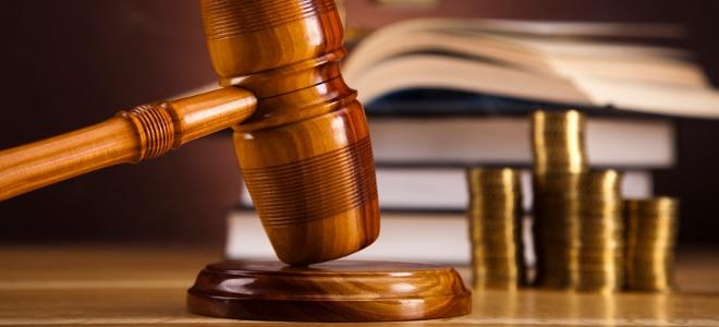 Die frühere ARGE heißt heute Jobcenter - und wurde durch eine Entscheidung des Bundesverfassungsgerichts für verfassungswidrig erklärt.