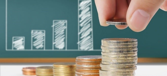 Mit dem kostenlosen BAföG-Rechner können Sie die Höhe Ihres monatlichen Anspruchs berechnen.