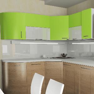 Beitrag Kühlschrank Hartz-4-Empfänger