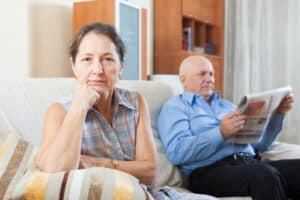 Die Berechnung der Riester-Rente kann wichtig sein, wenn Sie sich durch private Vorsorge zusätzlich absichern wollen.