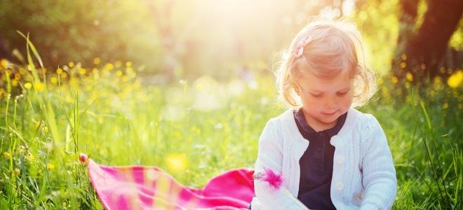 Aus dem Bildungspaket können Sie Zuschüsse für Ihre Kinder beantragen