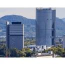 Anwalt Sozialrecht Bonn
