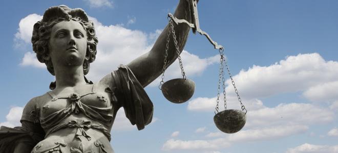 Das Bundesverfassungsgericht entscheidet, ob Hartz-4-Sanktionen verfassungswidrig sind.