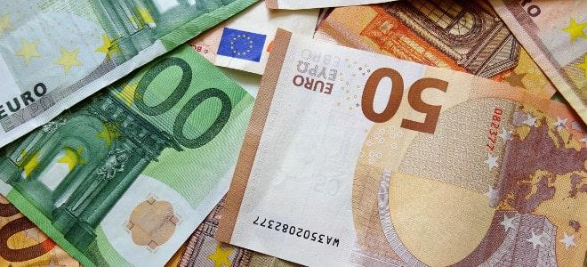 Sie wollen ein Darlehen beantragen? Beim Jobcenter können Sie ggf. einen zinslosen Kredit erhalten.