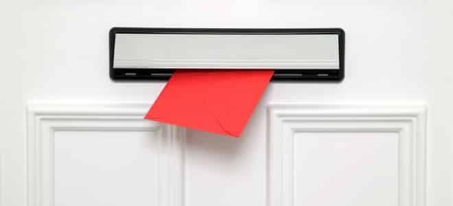 Eine Dienstaufsichtsbeschwerde ist beim Jobcenter schriftlich einzureichen.
