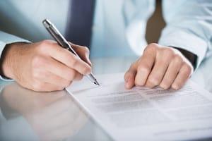 Die Eingliederungsvereinbarung wird im SGB II definiert.
