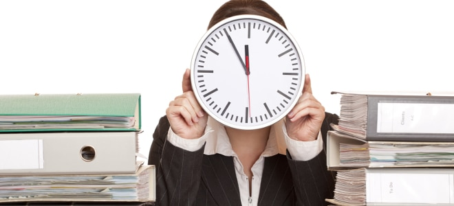 Nach einer bestimmten Frist kann ein Folgeantrag auf Grundsicherung notwendig sein.