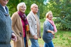 Frebeträge sorgen dafür, dass Hartz-4-Empfänger ihre Rentenversicherung im Alter nutzen nutzen können.