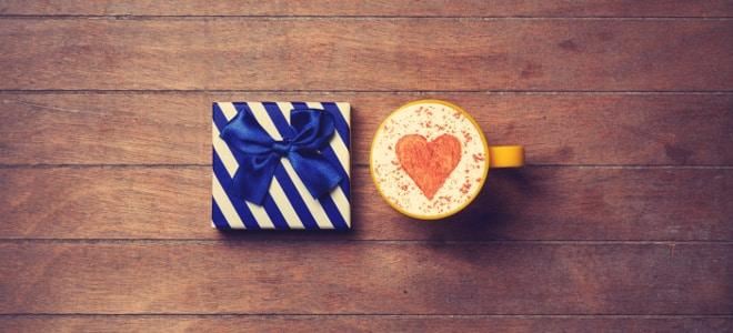 Geldgeschenke für Kinder sind besonders zum Geburtstag beliebt. Doch werden diese mit dem Hartz-4-Regelsatz verrechnet?