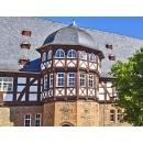 Beratungsstellen in Gießen