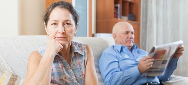 Die Grundsicherung im Alter soll helfen, wenn die Rente nicht ausreicht.