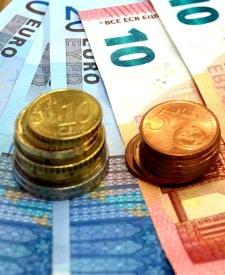 Die Grundsicherung soll bei Mehrbedarf durch zusätzliche Zahlungen gewährleistet werden.
