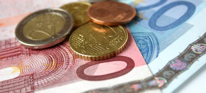 Grundsicherung und Vermögen: Welche Geldwerte dürfen Sie behalten?