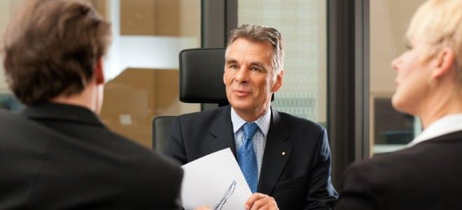 Wie teuer können bei Hartz-4-Bezug die Anwaltskosten werden?