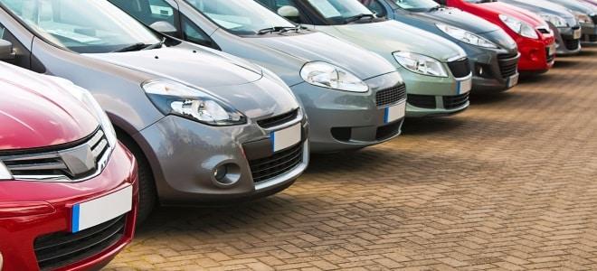 Wie können Sie sich als Hartz-4-Empfänger ein Auto leisten?