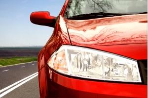 Hartz 4: Bei Eigentum wie einem Auto entscheiden bestimmte Richtwerte, ob es verwertbar ist.