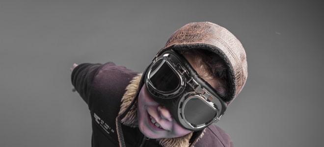 Für den vollen Durchblick: Können Sie als Hartz-4-Empfänger Ihre Brille vom Jobcenter bezahlen lassen?