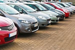 Unter gewissen Voraussetzungen können Sie ein Hartz-4-Darlehen für ein Auto erhalten.