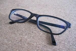 Grundsätzlich wird bei Hartz-4-Bezug eine Brille nicht vom Jobcenter übernommen.