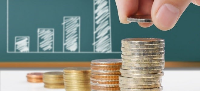Hartz 4: Der Freibetrag, der aufs Einkommen gewährt wird, ist ein wichtiger Faktor.
