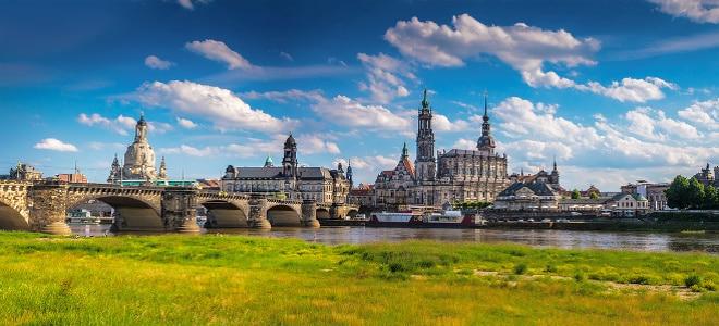 Wie hoch sind die für Hartz-4-Empfänger angemessenen Kosten der Unterkunft in Dresden? Unser Ratgeber liefert die Antwort.