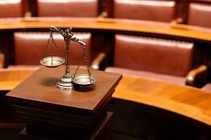 Ob eine Hartz-4-Kürzung verfassungswidrig ist, muss noch entschieden werden.