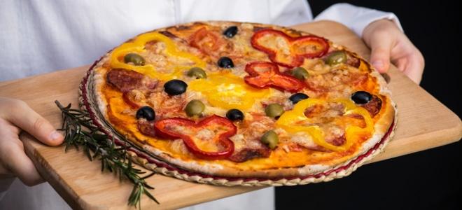 Von Hartz 4 Lebensmittel zu bezahlen, ist machbar, aber knapp. Essen gehen bleibt da meist Luxus.