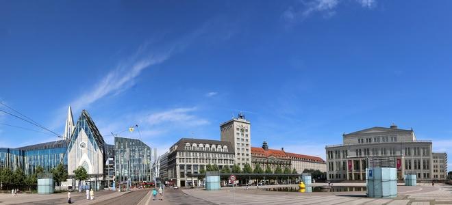 Für Hartz-4-Empfänger in Leipzig muss die Miete den Obergrenzen des Jobcenters entsprechen. Wie hoch diese ausfallen, erfahren Sie in unserem Ratgeber.