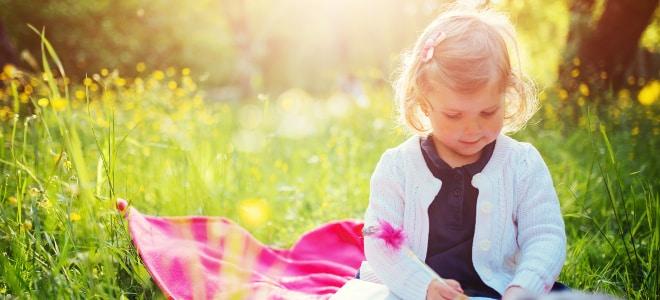 Gibt es einen Hartz-4-Mehrbedarf bei Behinderung von einem Kind?