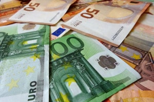 Wie hoch eine Hartz-4-Miete in München sein darf, hängt von der Anzahl der Haushaltsmitglieder ab.