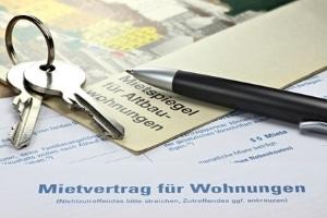 Für einen Regensburger mit Hartz-4 wurde die Mietpreisbremse zu einem unerwarteten Problem.
