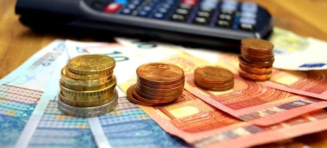 Wann kann eine Hartz-4-Rückzahlung auf Sie zukommen und was gilt es zu beachten?