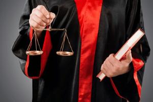 beitragsbild-hartz-4-sanktionen-teilweise-verfassungswidrig