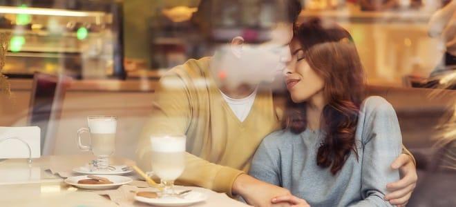 Hartz 4: Ist das Zusammenziehen mit dem Partner möglich?