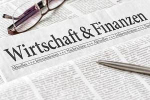 Hartz-IV-Reformen schaffen es immer in die Schlagzeilen.