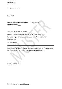 Eingliederungsvereinbarung Widerspruch