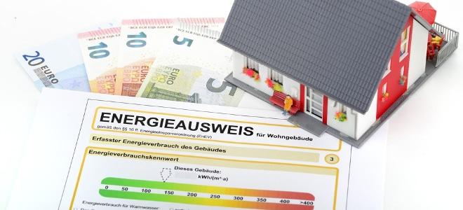 Heizkosten für Hartz-4-Empfänger werden übernommen und sind Teil der Betriebskosten.