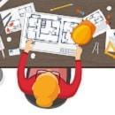 Jobportale für Ingenieure