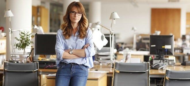 Sind Sie unsicher, ob Sie einen Job meistern können? Ein psychologischer Test beim Jobcenter kann Klarheit verschaffen.