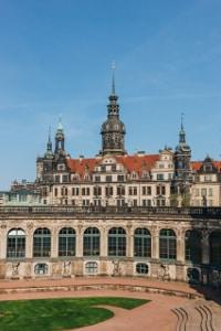 Muss das Jobcenter in Dresden eine Wohnung bezahlen?