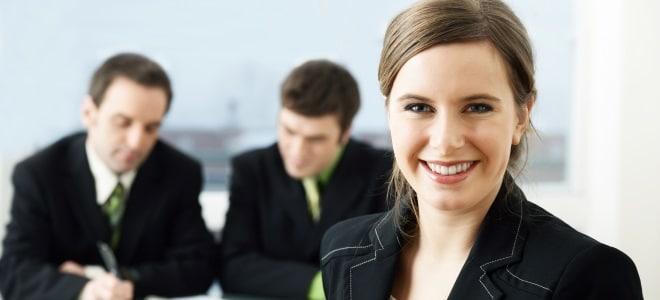 Finden auch Sie das Jobportal, das Ihren Traumjob bereithält.